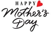 happy-mothers-day-wallpaper-020