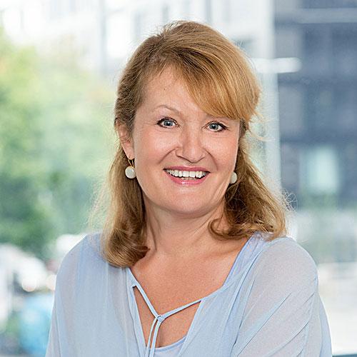Annemarie Sulzer