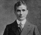 Dr G.H.A. Clowes