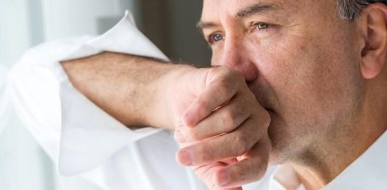 Άνδρας με στυτική δυσλειτουργία συλλογίζεται | ΦΑΡΜΑΣΕΡΒ - ΛΙΛΛΥ