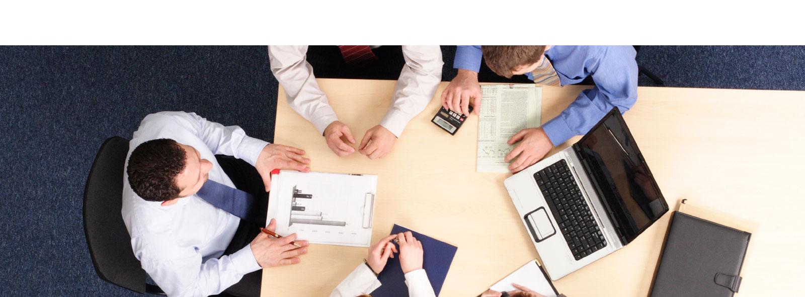 Management de projets en recherche clinique