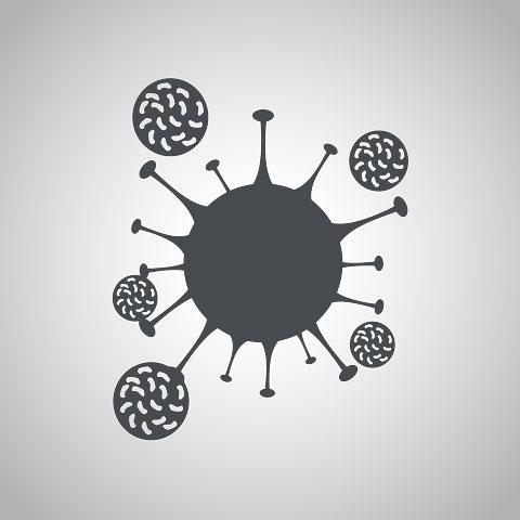 Virologie et virus