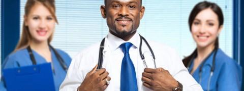Mise à disposition de personnel pour vos essais cliniques