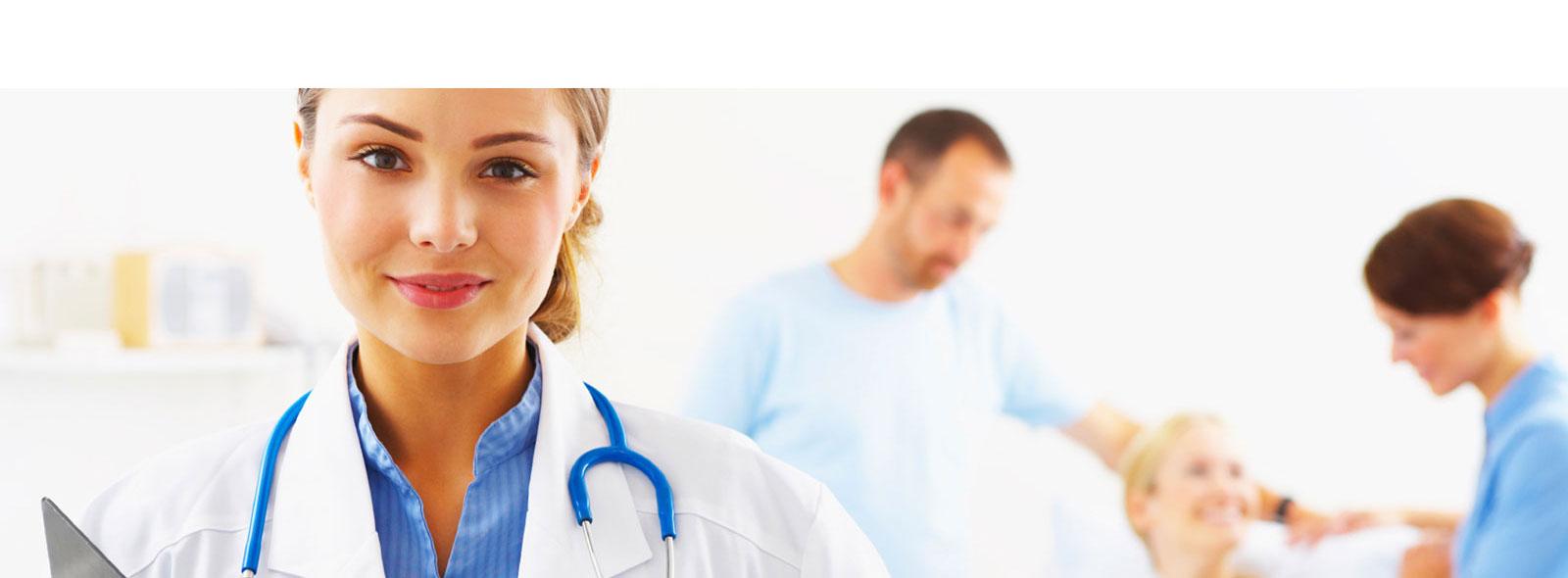 Monitoring en recherche clinique