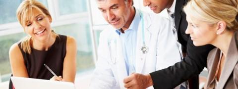 Monitoring pour vos essais cliniques