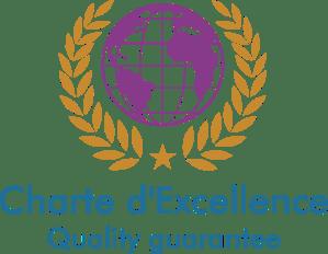 Charte d'Excellence