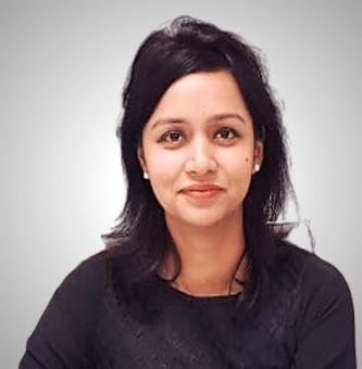 Dr. Swati Sinha