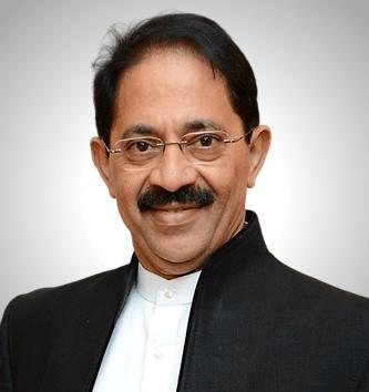 Dr. Vinay Nayak