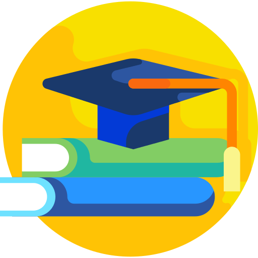 Pharmaceutical certification courses