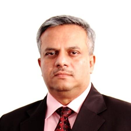 Sunil Attavar
