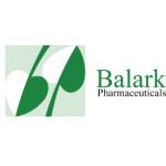 Balark pharmaceuticals Pvt Ltd