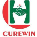 Curewin Hylico Pharma Pvt Ltd