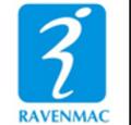 Ravenmac Pharmaceuticals Ltd