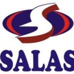 Salas pharmaceuticals Pvt Ltd