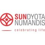 Sundyota Numandis Pharmaceutical Pvt Ltd