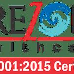 Care Zone Pharma Pvt. Ltd