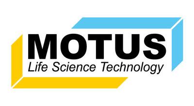 Motus Engineering