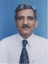 Zahid Farooq