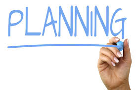 Plann1