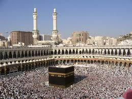Kaaba1