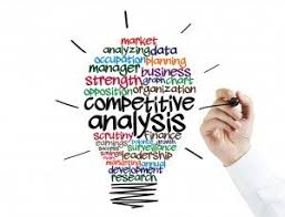 comp analysis1