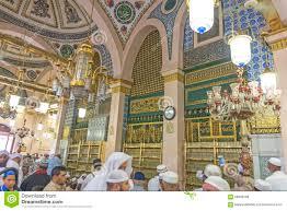 Masjid Nabawi6