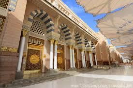 masjid nabawi5