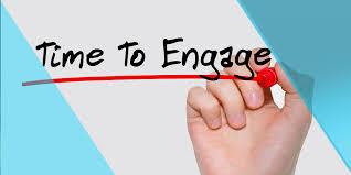 engage1