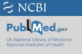 NCBI1