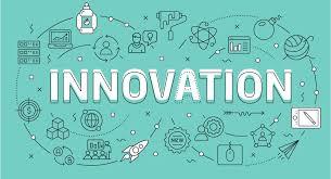 innovaton2
