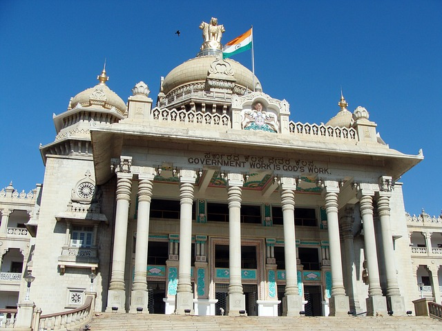#Top B Pharm colleges in Bangalore - Best Pharmacy College Karnataka BNGLR