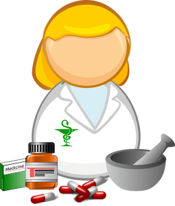 How to Start Apollo Pharmacy Franchise Setup in India? Procedure Documents Licences