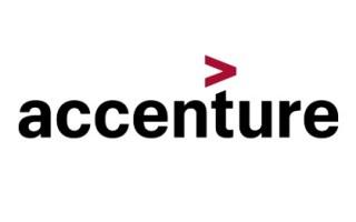 Accenture – Hiring Associate – Pharmacovigilance