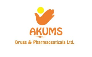 Akums Lifesciences Limited – Walk-In Interviews for Production / QC / Engineering / R&D on 27th Mar' 2021