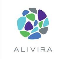 Alivira Animal Health Limited – Hiring Officer / Sr. Officer in QA / Analytical QA