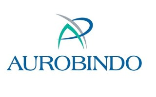 Aurobindo Pharma – Openings for Analytical R&D / Vaccines R&D / Analytical Development