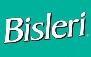 Bisleri International Pvt. Ltd – Walk-In Interviews for B.Sc / M.Sc (Chemistry) – Quality Officer on 29th & 30th Mar' 2021