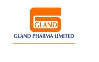 Gland Pharma Ltd – Multiple Openings in Microbiology / QC / AR&D / SR&D / FR&D / DQA Departments