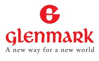 Glenmark Pharmaceuticals – Virtual Walk-In Interviews on 20th Mar' 2021 – Apply Now