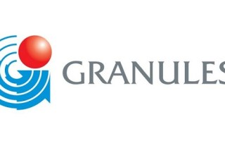 Granules India Limited – Openings for Freshers – Formulation R&D