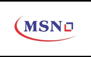 70 Openings @ MSN Laboratories – Walk-In Drive for Regulatory Affairs on 3rd Apr' 2021