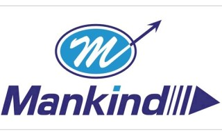 Mankind Pharma Limited – Walk-In Interviews for Quality Control / Quality Assurance on 11th Apr' 2021