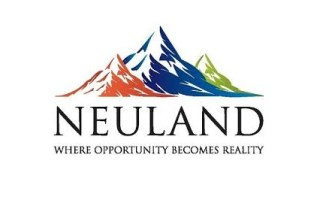 Neuland Laboratories Limited – Walk-In Interviews for Multiple Positions on 7th Apr' 2021