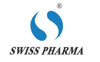 Swiss Parenterals Ltd – Urgent Openings for Quality Assurance