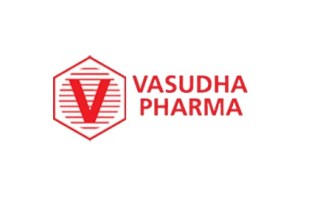 Vasudha Pharma – 100 Openings | Walk-In Interviews for Production / Quality Control on 3rd & 4th Apr' 2021 @ Hyderabad & Visakhapatnam