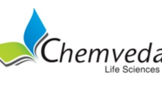 Chemveda Life Sciences – Walk-In Drive on 3rd Apr' 2021