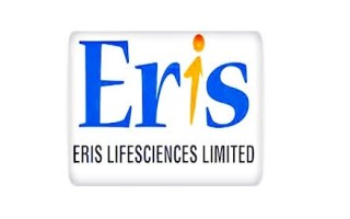 Eris Lifesciences Limited- Urgent Requirements for ETP Operator / Water system Operator / HVAC Operator