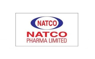 NATCO PHARMA LIMITED – Multiple Openings for Freshers & Experienced in Synthesis R&D / Regulatory Affairs Department