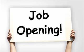 Urgent Hiring Freshers & Experienced in QC / QA / AR&D – API / Formulation Company @ Hyderabad