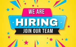 Freshers & Experienced Multiple Job Openings in FRD / ARD / QC / QA / Production / Microbiology @ Hyderabad